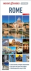 Insight Guides Flexi Map Rome - Book