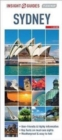 Insight Guides Flexi Map Sydney - Book