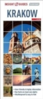 Insight Guides Flexi Map Krakow - Book