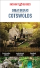 Insight Guides Great Breaks Cotswolds (Travel Guide eBook) - eBook