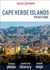 Insight Guides Pocket Cape Verde (Travel Guide eBook) - eBook