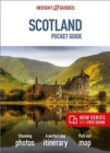 Insight Guides Pocket Scotland (Travel Guide with Free eBook) - Book