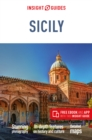 Insight Guides Sicily (Travel Guide with Free eBook) - Book