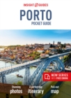 Insight Guides Pocket Porto (Travel Guide with Free eBook) - Book