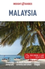Insight Guides Malaysia (Travel Guide with Free eBook) - Book