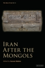Iran After the Mongols - eBook