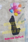Street Art in the Middle East - eBook