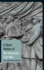 A Short History of the American Civil War - eBook