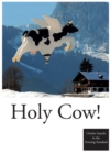 Holy Cow! - Book