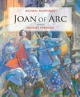 Joan of Arc - Book