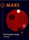 Mars : The Traveller's Guide - Book