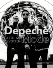 Depeche Mode : Faith and Devotion - Book