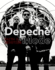 Depeche Mode : Faith and Devotion (Text only edition) - eBook