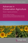 Advances in Conservation Agriculture : Volume 1 Systems and science - eBook