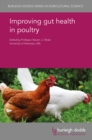 Improving gut health in poultry - eBook