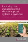 Improving data management and decision support systems in agriculture - eBook