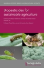 Biopesticides for sustainable agriculture - eBook