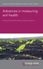 Advances in measuring soil health - Book