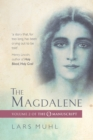 The Magdalene - Book