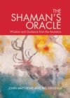 Shaman's Oracle - Book