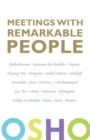 Meetings with Remarkable People - eBook