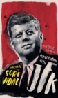 Conversations with JFK : A Fictional Dialogue Based on Biographical Facts - Book