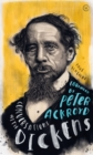 Conversations with Dickens : A Fictional Dialogue Based on Biographical Facts - Book