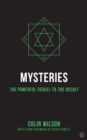 Mysteries : The Powerful Sequel to The Occult - Book