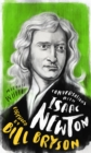 Conversations with Isaac Newton : A Fictional Dialogue Based on Biographical Facts - Book