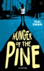 Hunger of the Pine - Book