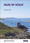Isles of Scilly - Book