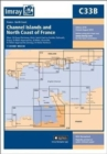 C33B : Channel Islands (South) - Book