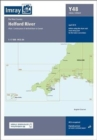 Imray Chart Y48 : Helford River (Small Format) - Book