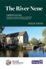 The River Nene - Book