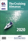 The Cruising Almanac 2020 - eBook