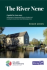 The River Nene - eBook