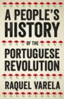 A People's History of the Portuguese Revolution - eBook