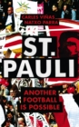 St. Pauli : Another Football is Possible - eBook