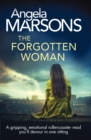 The Forgotten Woman : A gripping, emotional rollercoaster read you ll devour in one sitting - eBook