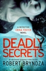 Deadly Secrets : An absolutely gripping serial killer thriller - eBook