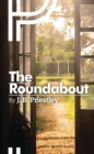 The Roundabout - eBook