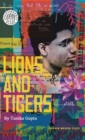 Lions and Tigers - eBook