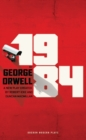 1984 (Broadway Edition) - Book