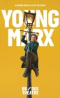 Young Marx - eBook