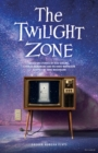 The Twilight Zone - Book