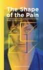 The Shape of the Pain - eBook
