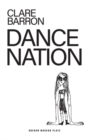 Dance Nation - Book
