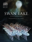 Swan Lake : Reimagining A Classic - Book