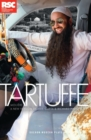 Tartuffe - eBook