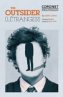 The Outsider (L'Etranger) - eBook